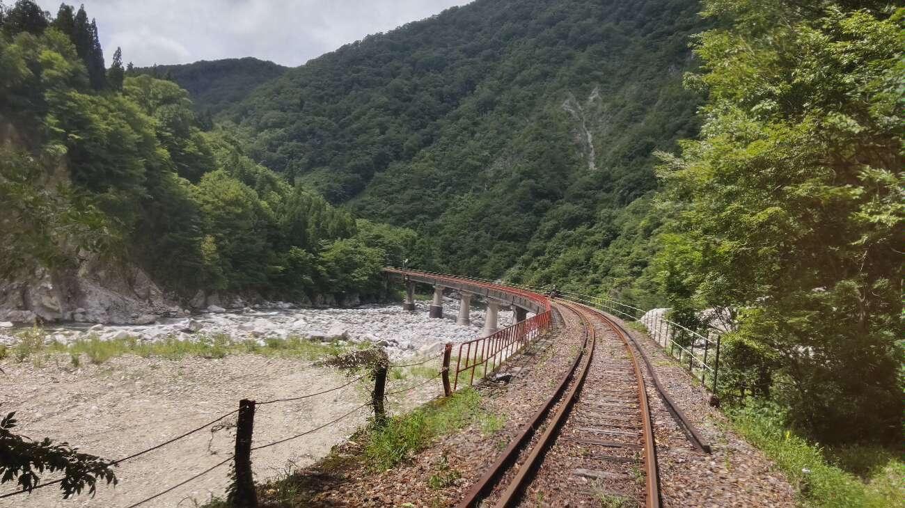 線路2.JPG
