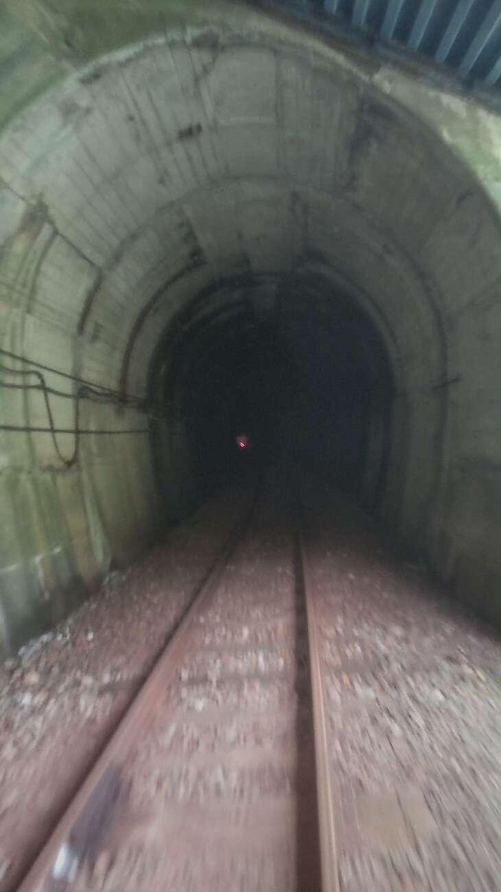 線路3.JPG